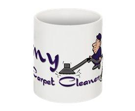 Carpet Cleaners Charlotte